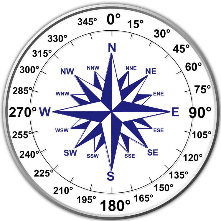 dual-compass-rose.png