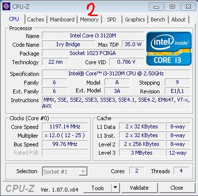 Screenshot_1.png.5aa42372efddc6348bf84abf2a959ea4.png