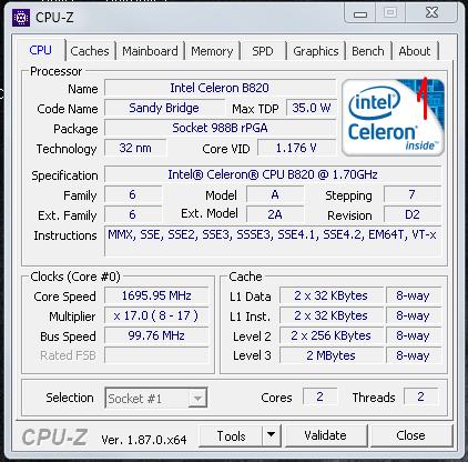Screenshot_1.png.5b46d162f559730821f2f55e9f168575.png