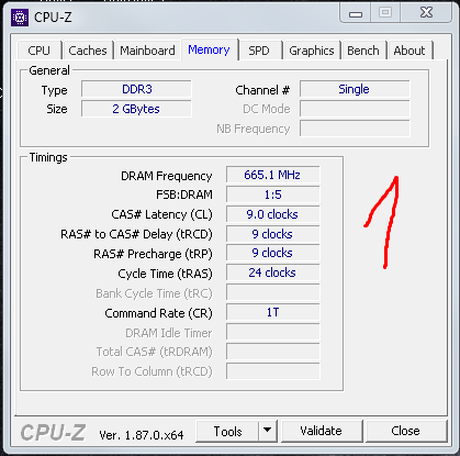 Screenshot_2.png.af618c2d39510392f344ac80c1843e76.png