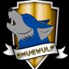 Smugwulf