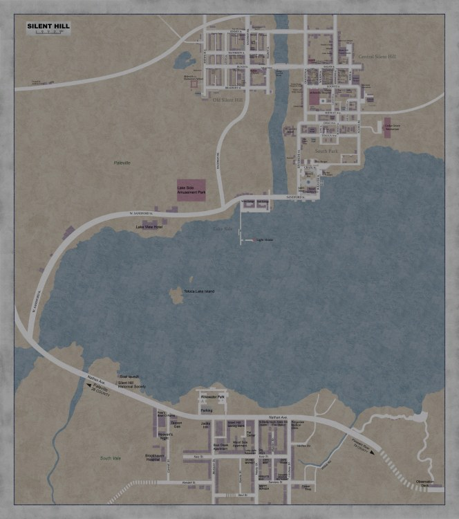 silent_Hill_map_by_Guy_onthe_Couch.thumb.jpg.8f3e1a088e7164964ef5686c007f5ac9.jpg