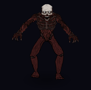 Mutant_Zombie.png