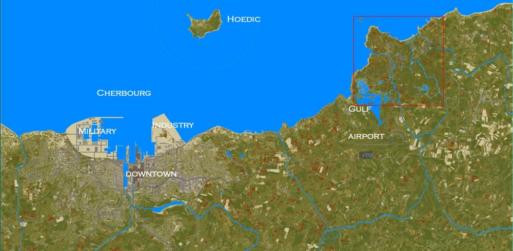 Cherbourg.thumb.jpg.3dda80960fb7dae82975fa47977a2b92.jpg