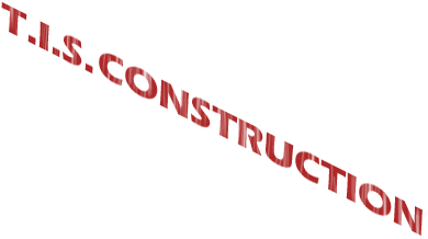 construction_01_56.png.56c025c37bb6e226387e51675c1dcc49.png
