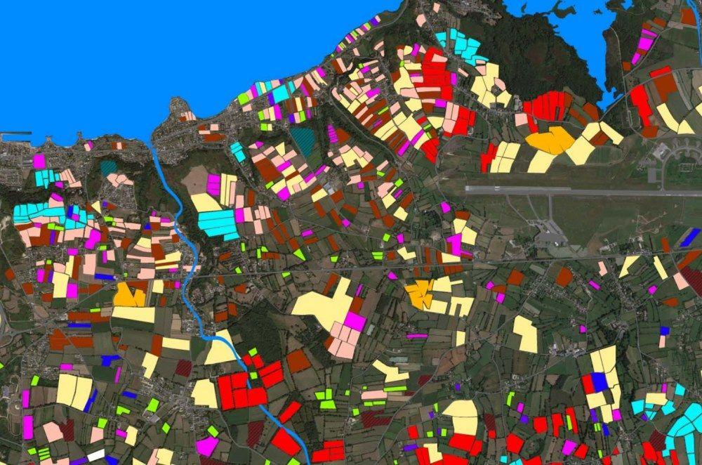 datamap.jpg