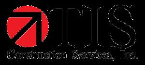 tis-logo-transparent-sm.png.0e0899abacaa1c00fc2ae1e1820017ca.png
