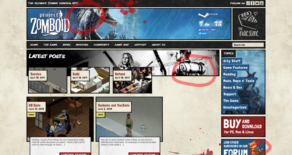 The Ultimate Zombie Survival RPG.png