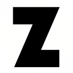 ZonaryQuasar