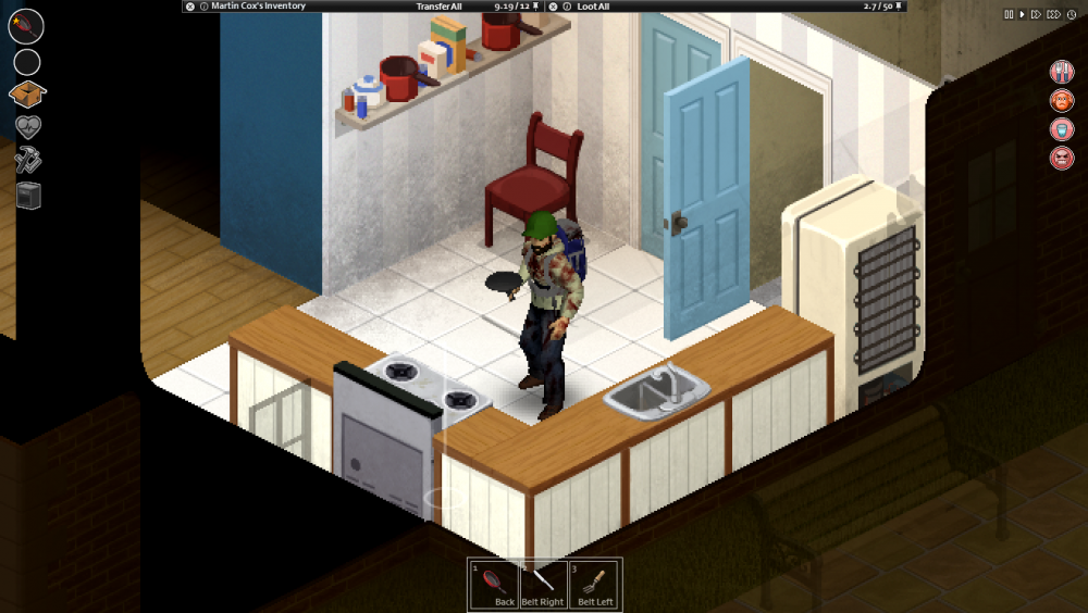 ProjectZomboid64 2019-10-30 17-23-02-16.png