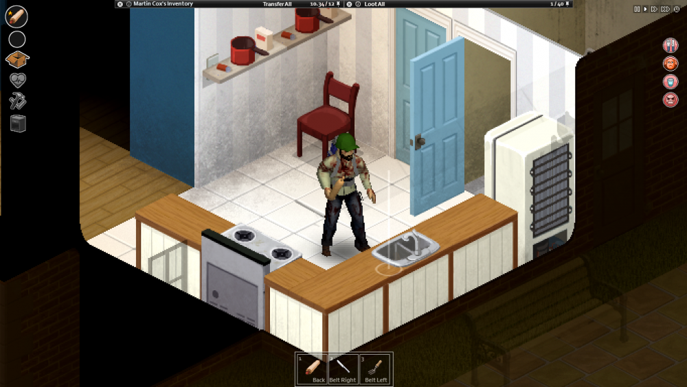 ProjectZomboid64 2019-10-30 17-23-18-48.png