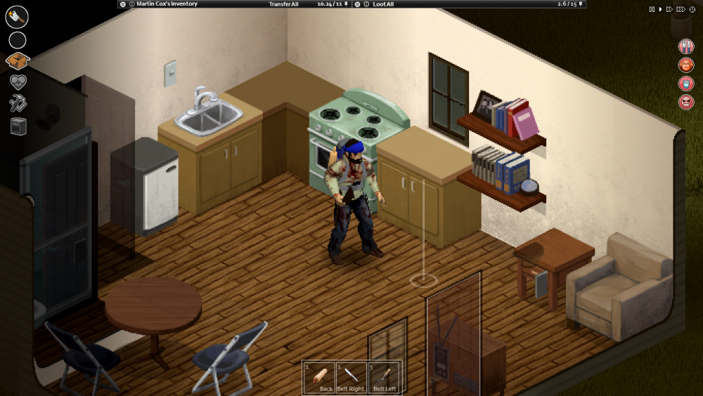 ProjectZomboid64 2019-10-30 17-26-29-05.png
