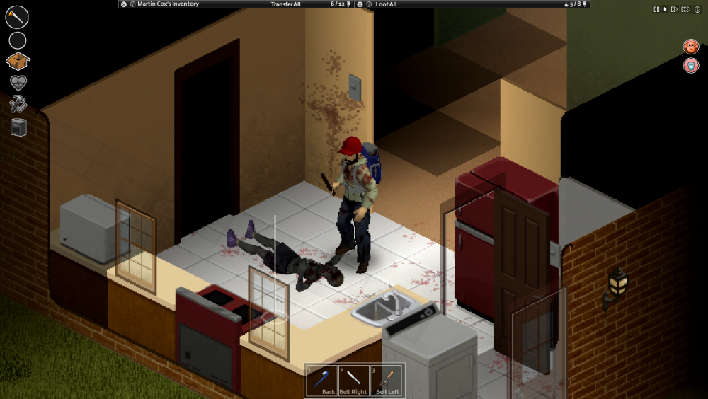 ProjectZomboid64 2019-10-30 17-19-09-13.png
