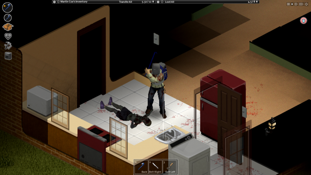 ProjectZomboid64 2019-10-30 17-17-59-20.png