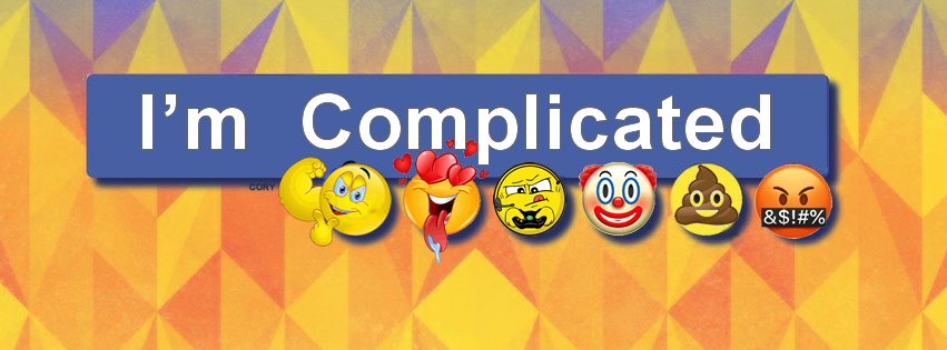 complicated_fw.png.48a37149342fa18c669fb3df81ae39ae.png