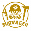 Survager