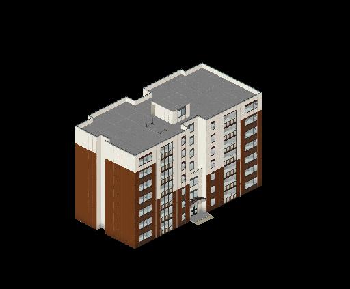 아파트1_tbx.png