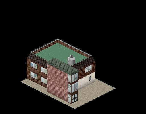 2@주택 지붕_tbx.png