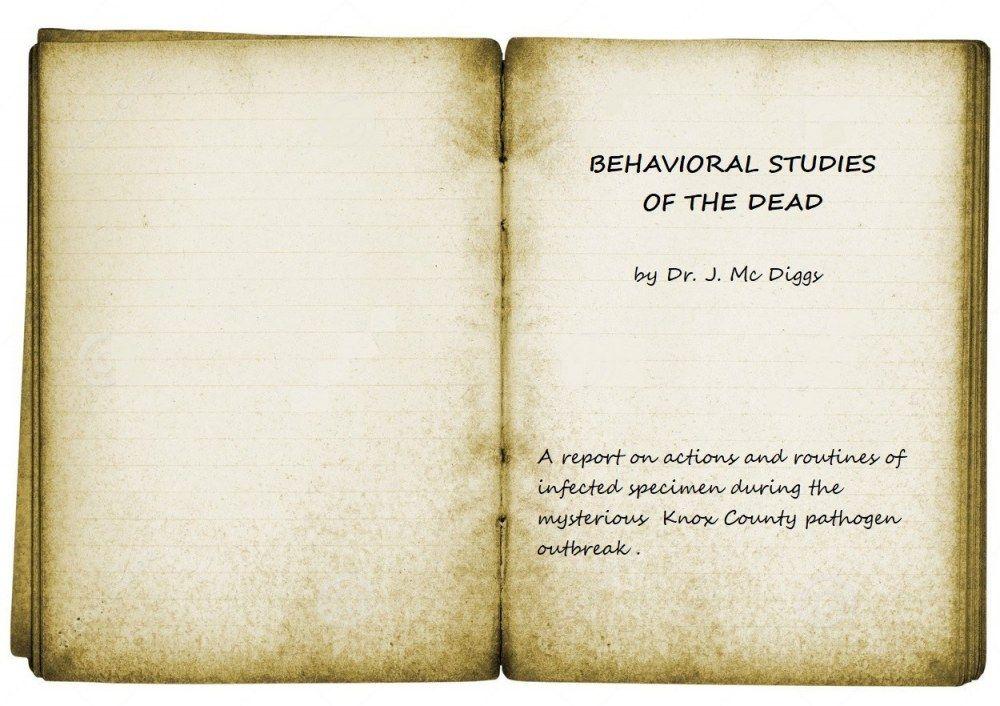 Behavioral studies of the dead 0.jpg
