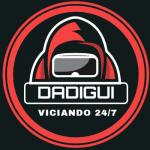 「 DaDiGui 」