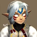 Toony_Link