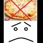 NoPizzaSad