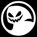 DarkGran