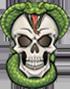 SnakeBR