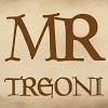 treoni
