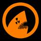 NuclearSharkhead