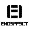 end3ff3ct