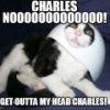 Charlessx