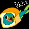 DoctorBreadfish