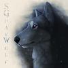 SGrayWolf