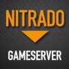 Nitrado.net