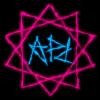 aPrioriDigital