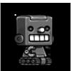DarkyDaFool