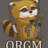 ORMtnMan
