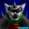 AMAXANG-GAMES