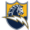New Denver, BC (V1.31) - last post by chargersfan