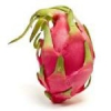 The Dragonfruit