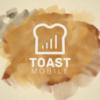 ToastMobile