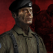 Zombies Activiate House Alarms - last post by formoza