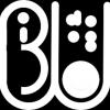 BideoWego
