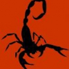 Scorpinox85