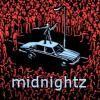 midnightz