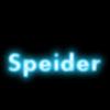 speider