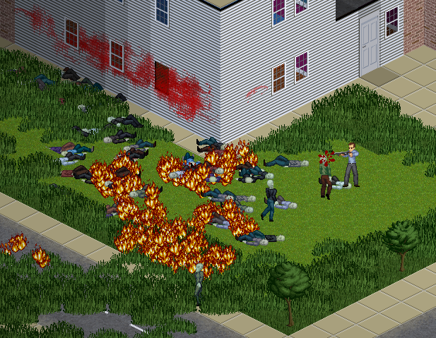 project zomboid how to cook